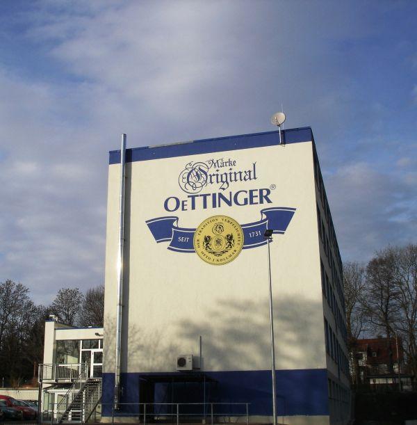 Brauerei Gotha